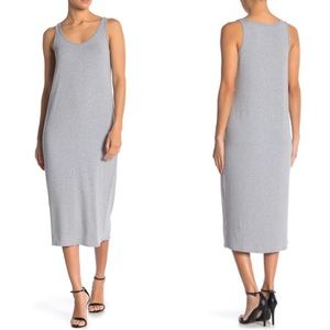 Philosophy • Tank Dress